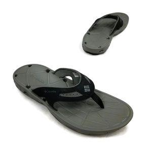 Columbia Sandals Men's Size 13
